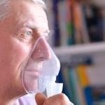 ¿Necesita diagnosticar la silicosis laboral?