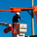 Técnicas y procedimientos para trabajos eléctricos
