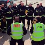 ¿Cómo formar brigadas de emergencia?