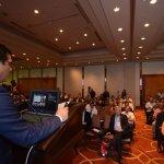Informe: síntesis de exposiciones y actividades del XXII Seminario Internacional de Seguridad Minera