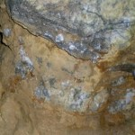 UNASAM presenta ensayo sobre durabilidad de rocas de mina Huinac