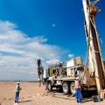 Seguros y administración de riesgos en la minería