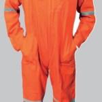 Comercial textil: telas de calidad para alta protección