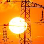 Medidas de control para el estrés térmico por calor