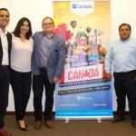 CETEMIN lanza carrera de Mantenimiento Industrial en alianza con instituto canadiense