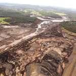 Brasil: Vale sacrificará producción por seguridad en represas