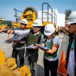 13 medidas de seguridad en tareas de mantenimiento