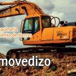 Medidas de prevención en movimientos de tierra y de excavación