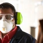 Elementos de un programa de protección respiratoria
