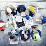 Recomendaciones para la gestión de un comité de seguridad