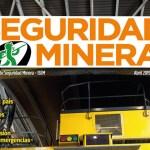 Seguridad Minera Edición 150: «Visión minera y retos de la seguridad»