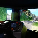 ISEM capacita en manejo defensivo con simulador