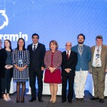 OSINERGMIN realiza II Congreso Internacional de Minería