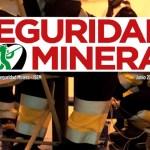 Seguridad Minera Edición 152: «Aprender a ver los peligros»