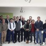 ISEM organizó taller de ventilación en minas subterráneas