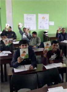 Andragogía y calidad educativa, nuestro reto-1