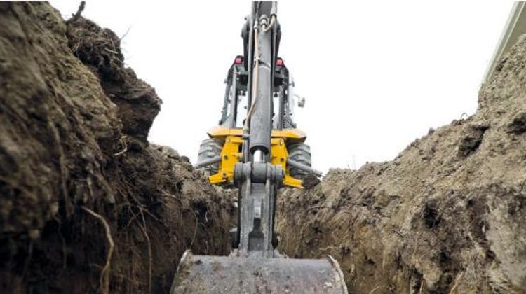 Control de riesgos en excavaciones-1