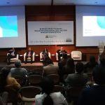 SNMPE presenta sello de Buenas Prácticas en Exámenes Médicos