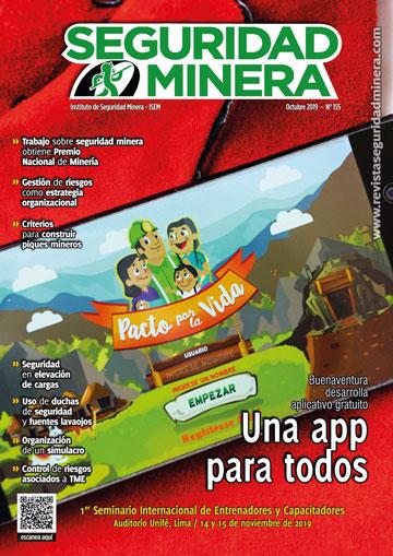 Seguridad-Minera-Edicion-155