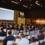 Organizaron 19° Congreso Peruano de Ingeniería de Mantenimiento en Lima