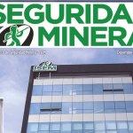 Seguridad Minera Edición 156: «Nueva casa del minero»