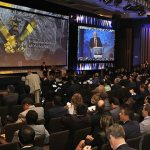 14 Simposio del Oro y Plata incluirá al sector cuprífero