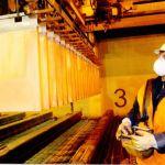 Arequipa y Ancash lideraron producción de cobre