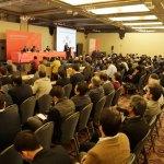 Congreso Automining 2020 abordará en Chile las nuevas tecnologías y transformación digital en minería