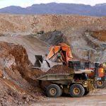 El sector minero es incluido en las actividades exceptuadas durante la cuarentena