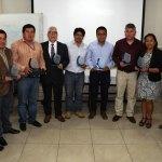 Grupo Aruntani reafirma compromiso con la prevención de accidentes y enfermedades ocupacionales