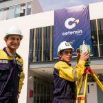 CETAMIN organizó charla virtual sobre la innovación en la minería