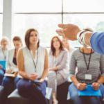 Experiencias a considerar para un programa de entrenamiento laboral