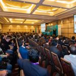 GECAMIN reprograma sus conferencias y congresos de 2020