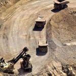 La SNMPE publica un protocolo sanitario para el sector minero