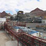 39 unidades mineras presentaron sus protocolos sanitarios