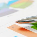 Cuatro tipos de evaluaciones para el entrenamiento laboral