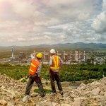 Aporte de minería mundial para lucha contra el COVID-19 supera los US$ 315 millones