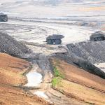 Colombia: 88 accidentes mineros en el 2020