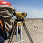 Iniciativa para innovación tecnológica en la minería peruana