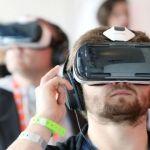 Metso y su entrenamiento de realidad virtual en centros de trabajo