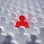liderazgo en seguridad de los supervisores es fundamental para reducir la exposición al riesgo