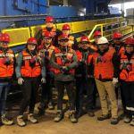 División Gabriela Mistral fomenta capacidades laborales en tiempos de pandemia