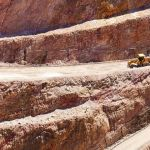 Geotecnia: software facilita la identificación de inestabilidades