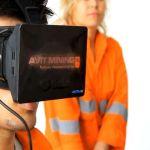 Liderando el camino en tecnología y estrategia de formación en realidad virtual