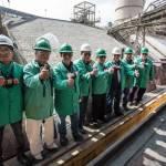 Perspectivas económicas y situación del sector se abordarán en la Semana de Ingeniería de Minas 2021