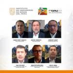 IIMP anunció realización de PROEXPLO 2021 virtual