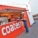 Mina de Australia mejora gestión de herramientas y equipos