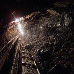 Anglo American cierra la mina de carbón Moranbah North por riesgo de explosión