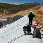 Asociación de Minería de Canadá actualiza sus políticas de gestión de relaves