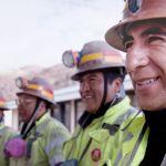 Hochschild celebra el Día Mundial de la Seguridad en el Trabajo con actividades virtuales